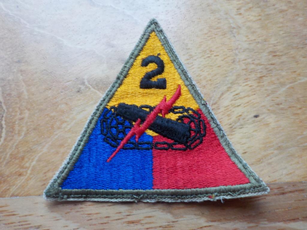patch 2 ème DB US Dscn0819