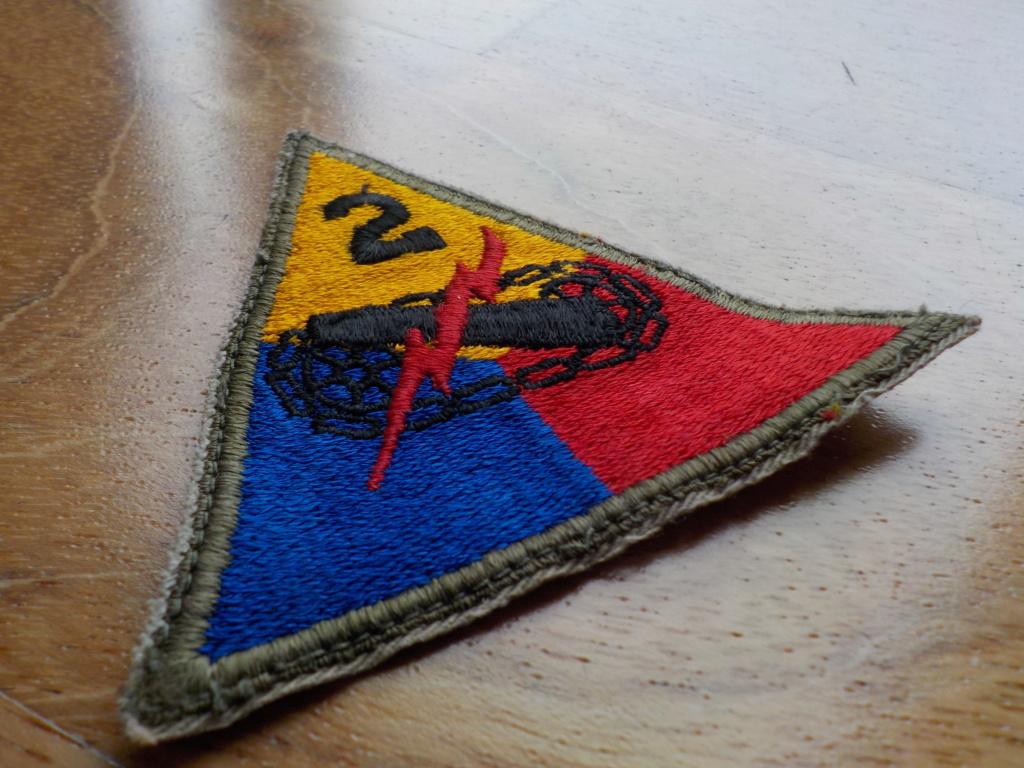 patch 2 ème DB US Dscn0821