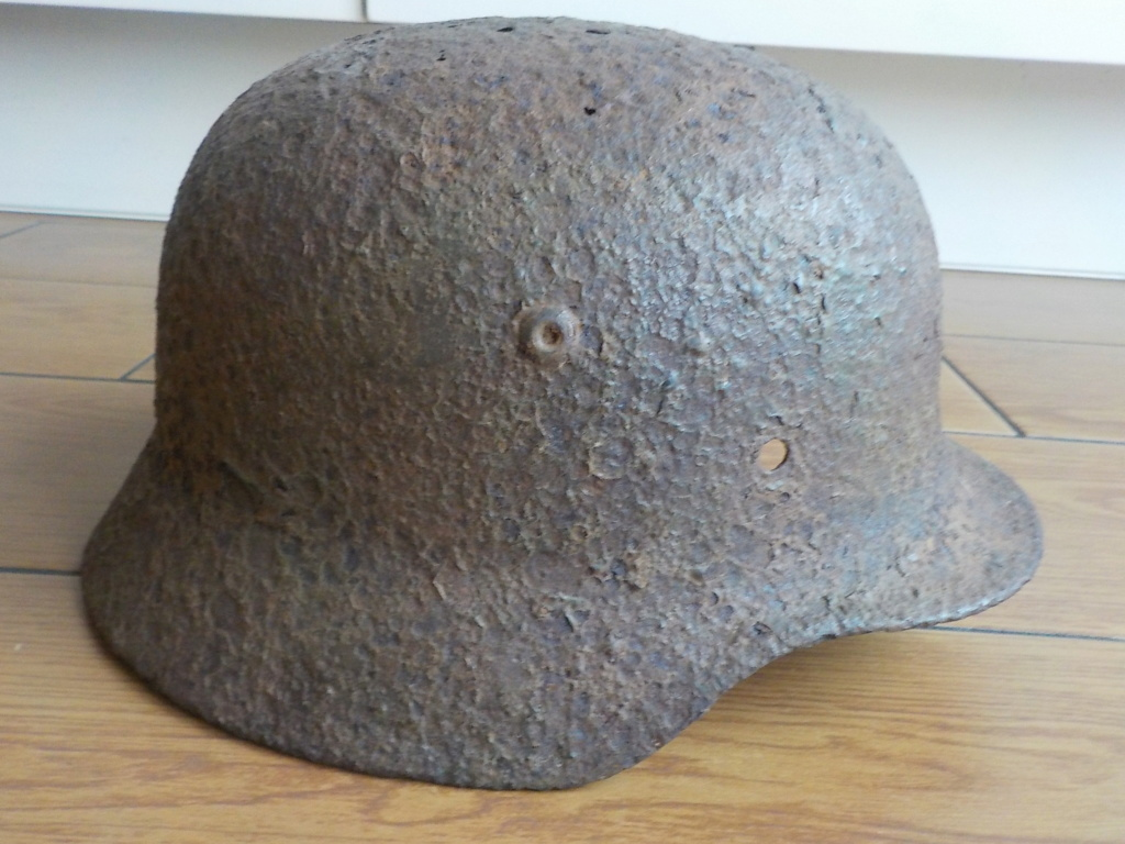 casque allemand de fouille Dscn0923