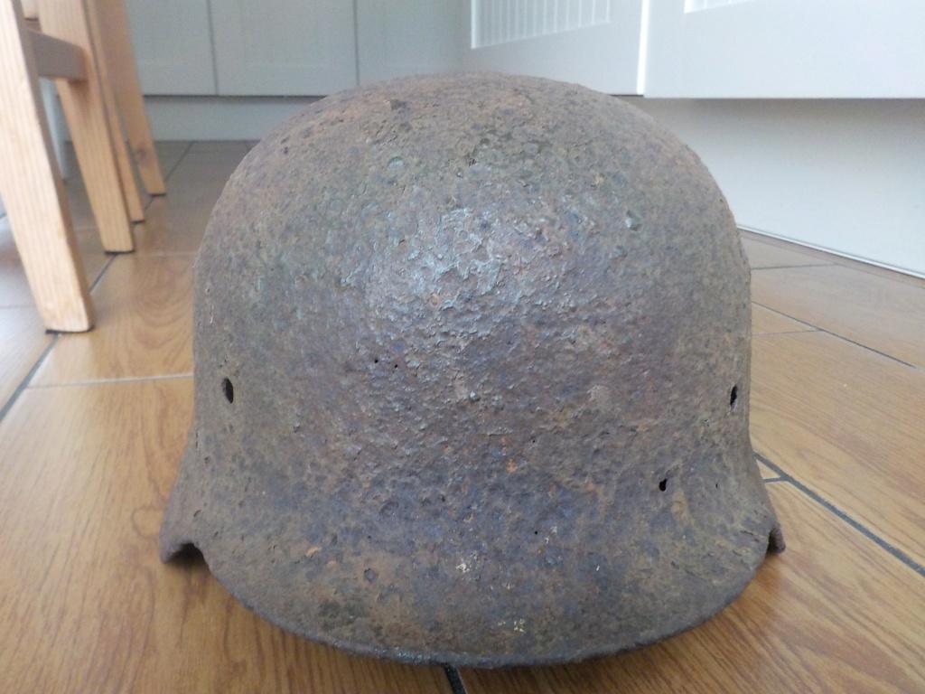 casque allemand de fouille Dscn0924