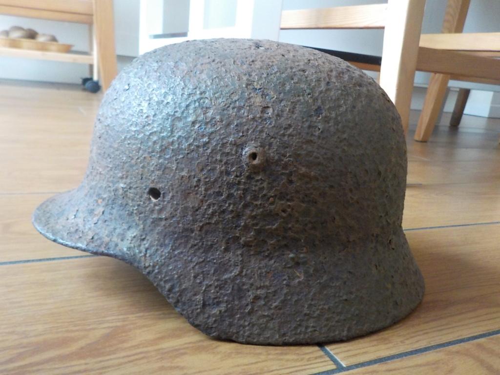 casque allemand de fouille Dscn0925