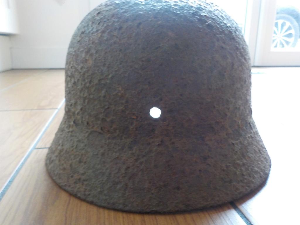 casque allemand de fouille Dscn0926
