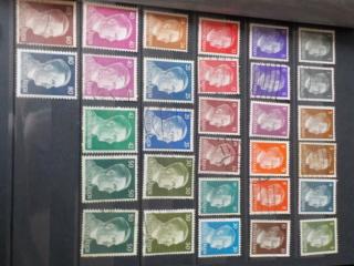 Mes timbres du troisièmes reich Dscn0929