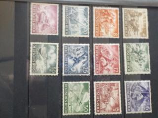 Mes timbres du troisièmes reich Dscn0931