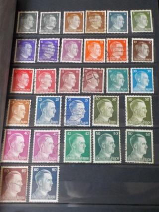 Mes timbres du troisièmes reich Dscn0932