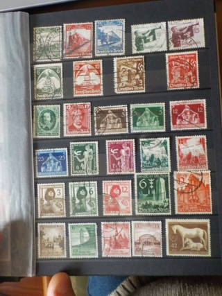 Mes timbres du troisièmes reich Dscn0933