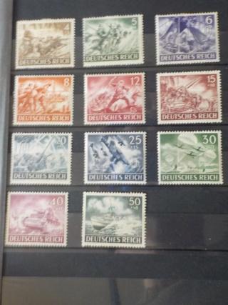 Mes timbres du troisièmes reich Dscn0934