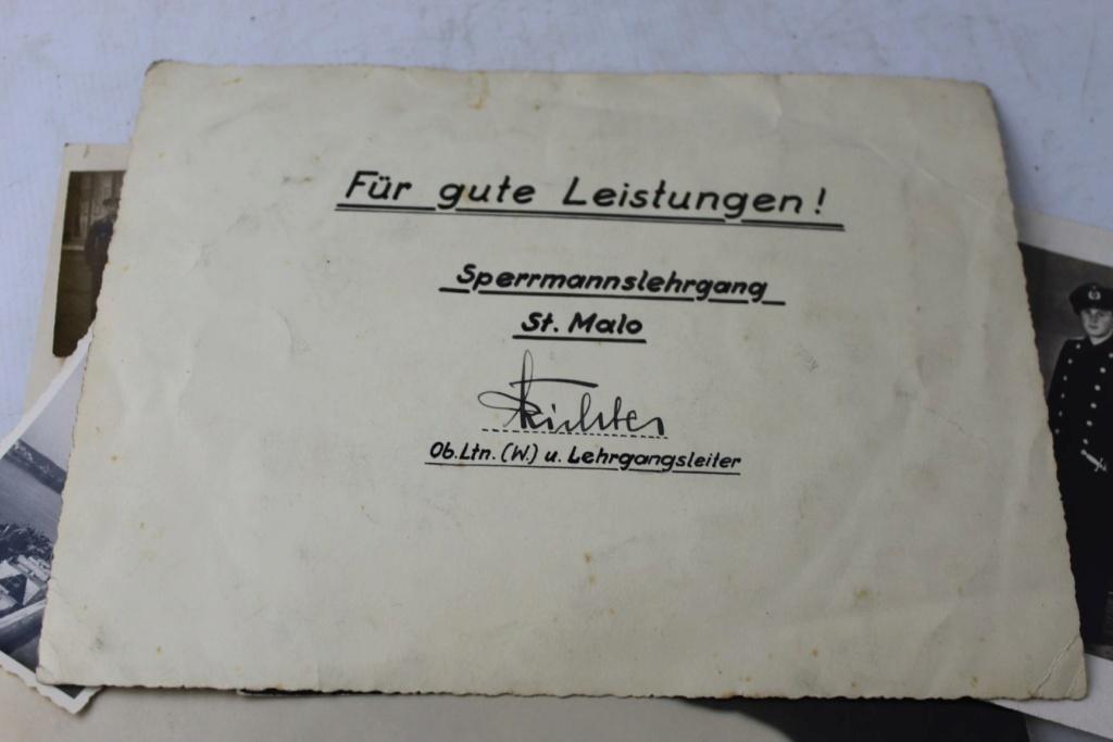 Identification d'un document allemand Get15