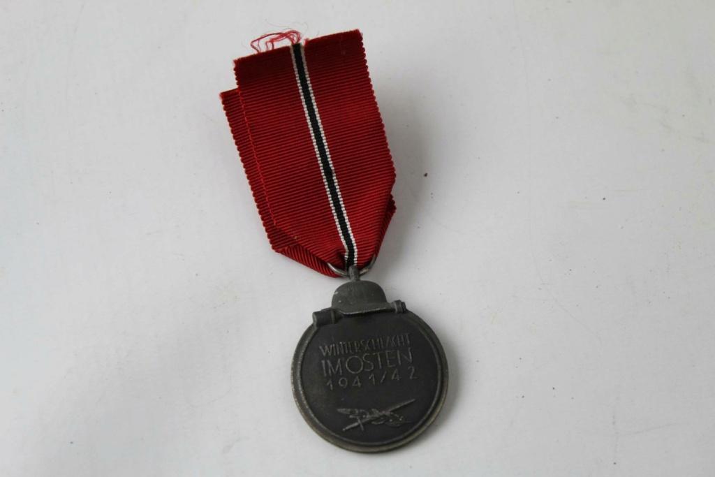 Authentification médaille front de l'est Get_115