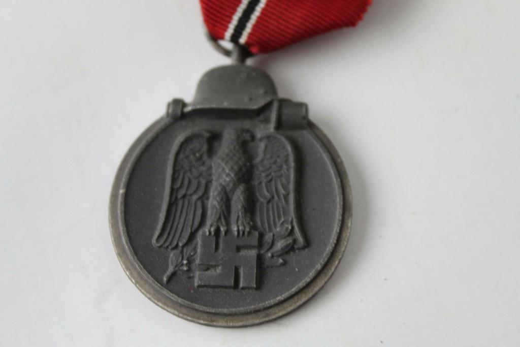 Authentification médaille front de l'est Get_215