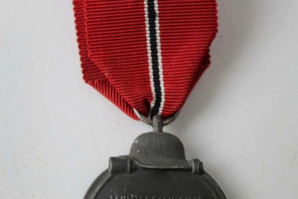 Authentification médaille front de l'est Get_313