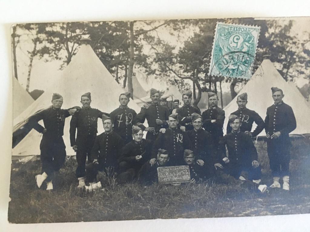 Besoin d'info sur une photo d'un groupe de soldat fr Image010