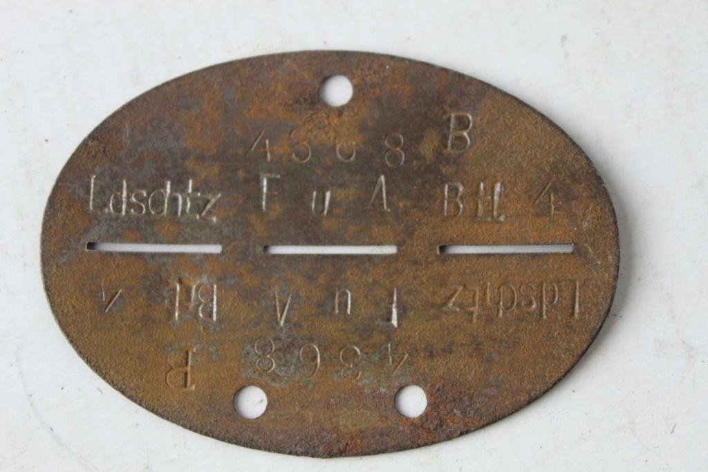 Informations sur plaques allemandes Image011
