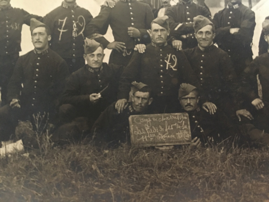 Besoin d'info sur une photo d'un groupe de soldat fr Image110