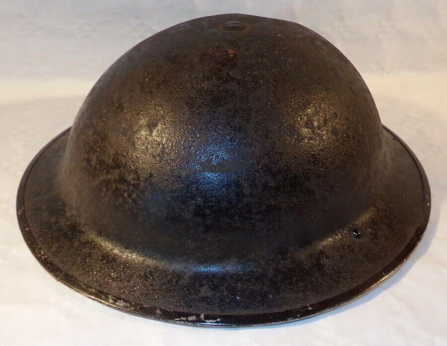 Authentification d'un casque anglais mk2 du NFS nominatif S-l16012
