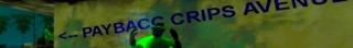Gardena Paybacc Crips - I  - Page 4 Signat13