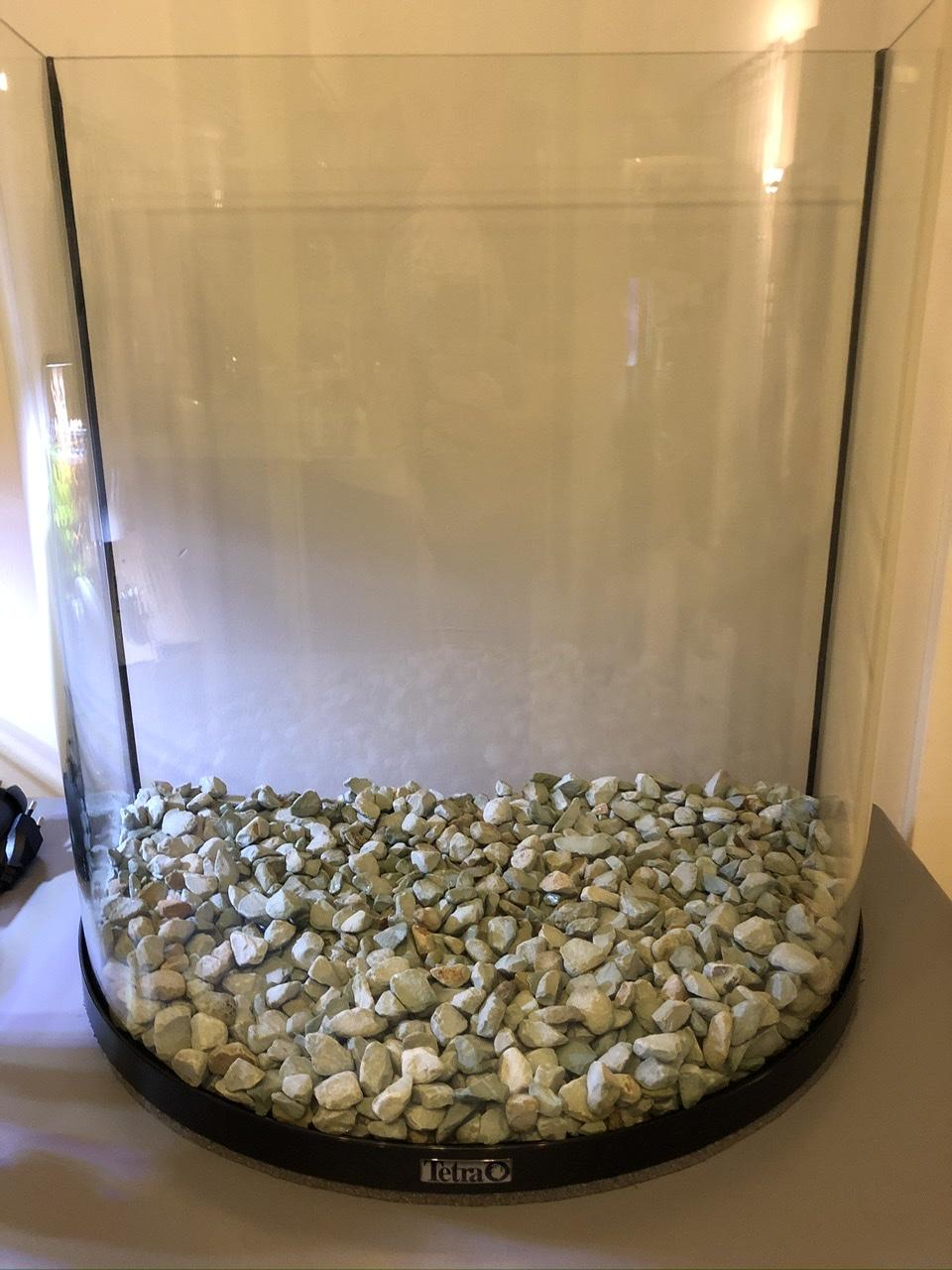 Micro récif en céramique «maison» d'Ogo  99a94b10