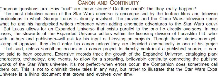 Vader (Suited Prime) vs Tenebrous  - Page 3 Captur10