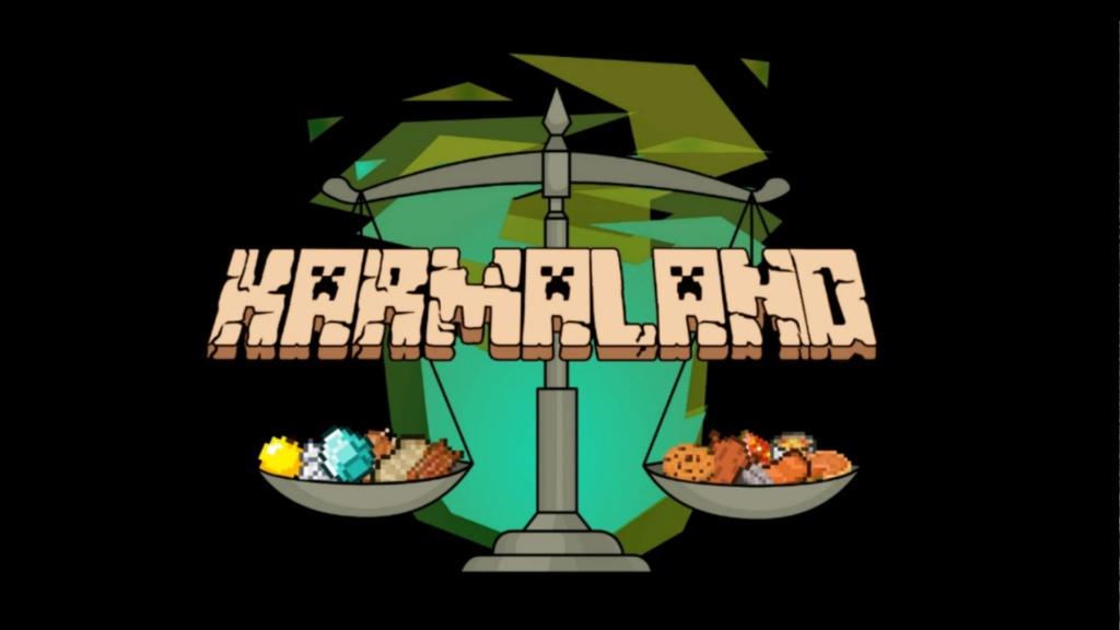 Karmalad4
