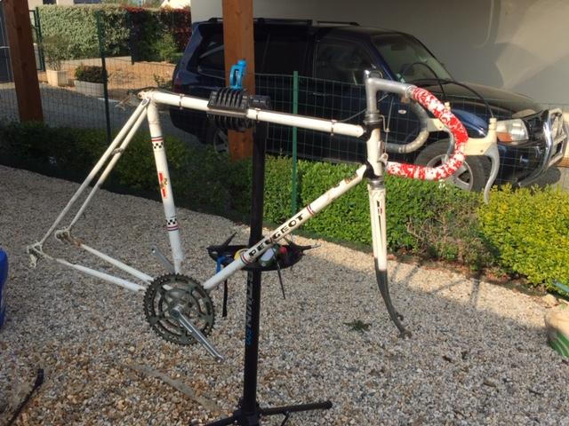 Identification d'un vélo peugeot et de ses roues ??? Img_5310