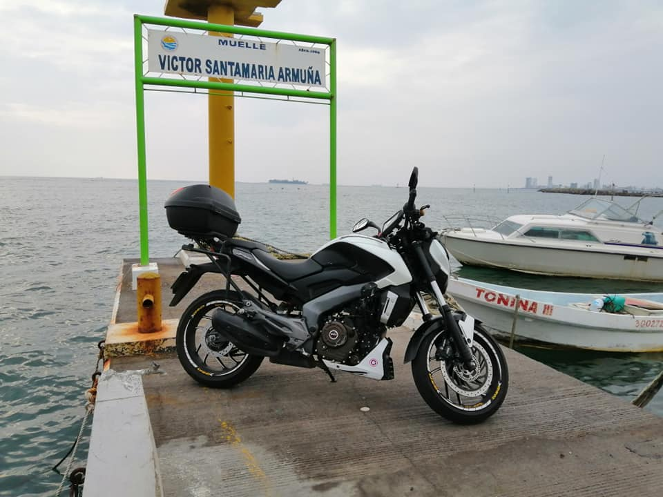 Presentacion Veracruz, Mexico 82845710