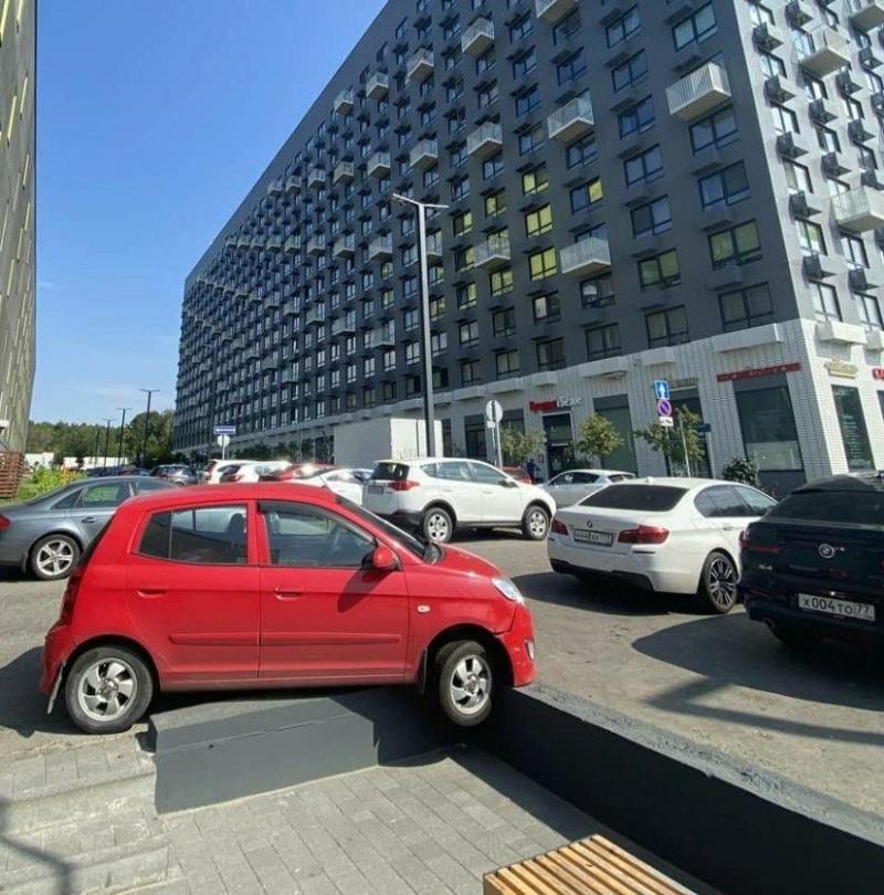 """Парковки в ЖК """"Летний сад"""" - Страница 8 O_a10"""