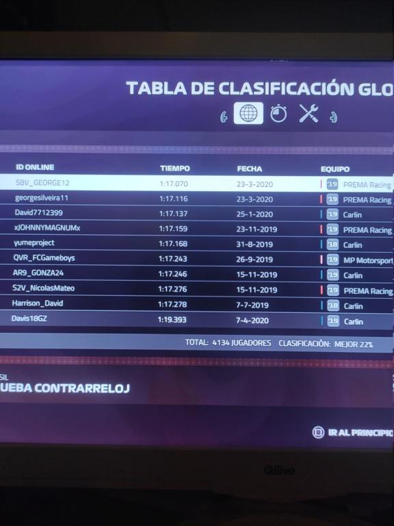 [F2 PS4] Inscripciones Temporada XVI | CERRADAS Img_2022