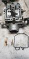 [résolu]Quel kit d'entretien carburateur pour une GL 1100 20200422