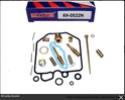 [résolu]Quel kit d'entretien carburateur pour une GL 1100 Inkedc10
