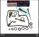 [résolu]Quel kit d'entretien carburateur pour une GL 1100 Inkedc11