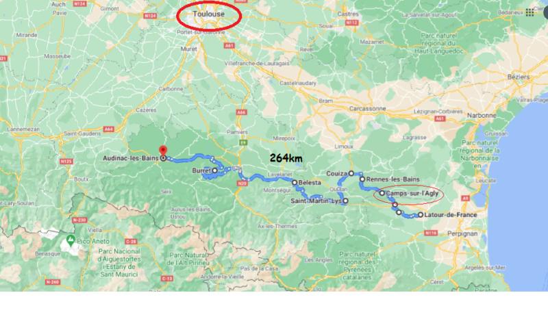 Road Trip 2020 Une virée en France - Page 2 20200710