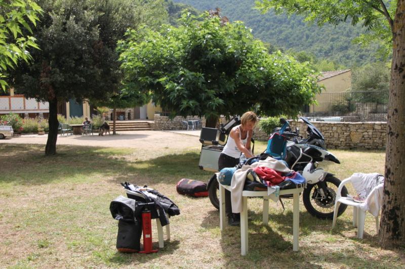 Road Trip 2020 Une virée en France - Page 2 Img_8245