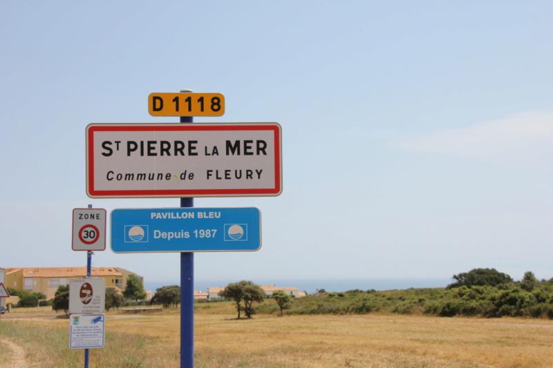 Road Trip 2020 Une virée en France - Page 2 Img_8316