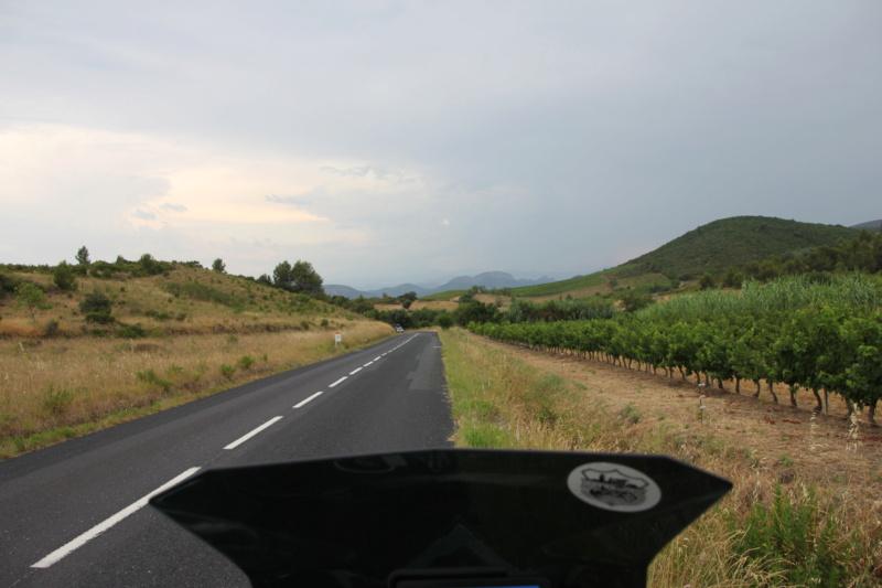 Road Trip 2020 Une virée en France - Page 2 Img_8332