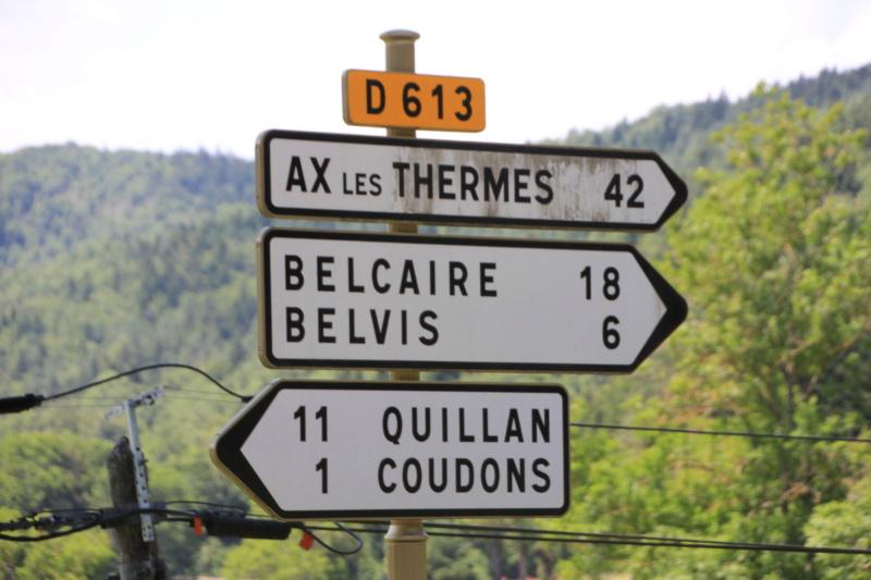 Road Trip 2020 Une virée en France - Page 2 Img_8339