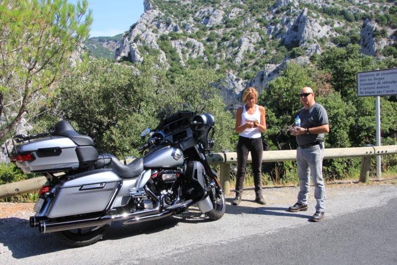 Road Trip 2020 Une virée en France - Page 2 Img_8340
