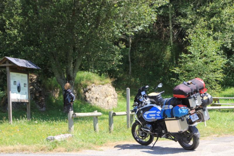 Road Trip 2020 Une virée en France - Page 2 Img_8342
