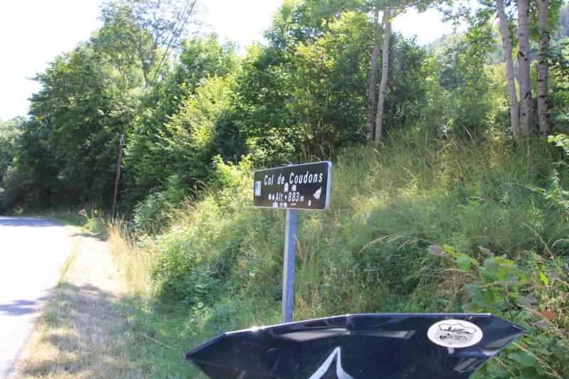 Road Trip 2020 Une virée en France - Page 2 Img_8343
