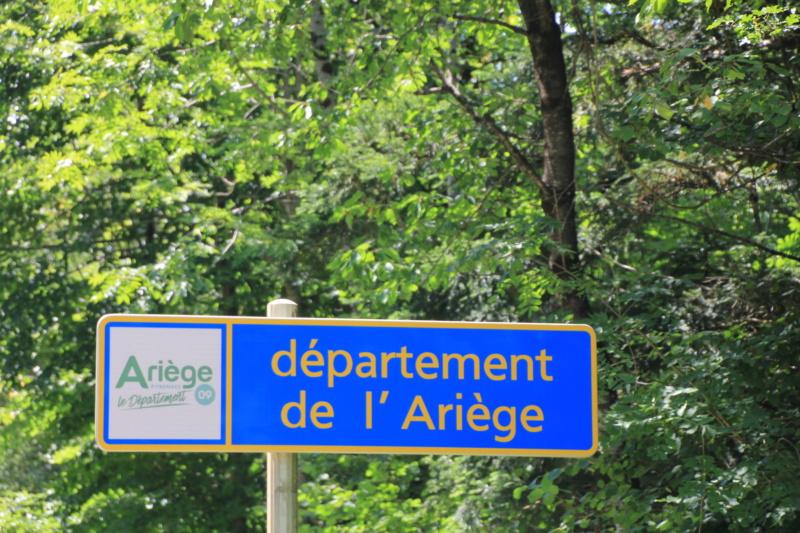 Road Trip 2020 Une virée en France - Page 2 Img_8347