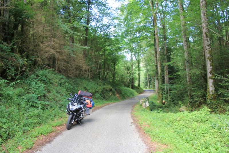Road Trip 2020 Une virée en France - Page 2 Img_8348