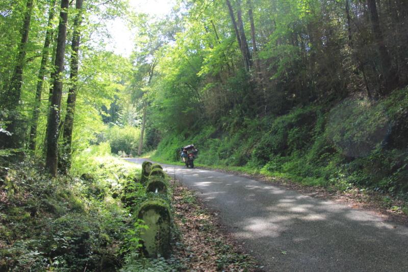 Road Trip 2020 Une virée en France - Page 2 Img_8349