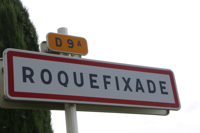 Road Trip 2020 Une virée en France - Page 2 Img_8350