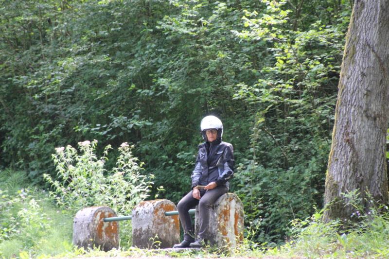 Road Trip 2020 Une virée en France - Page 2 Img_8352