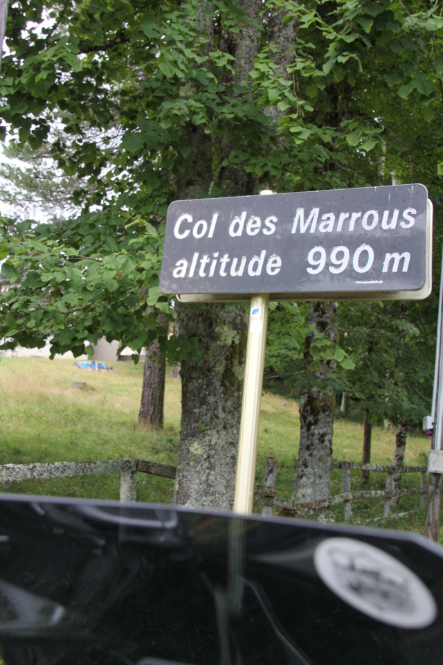 Road Trip 2020 Une virée en France - Page 2 Img_8359