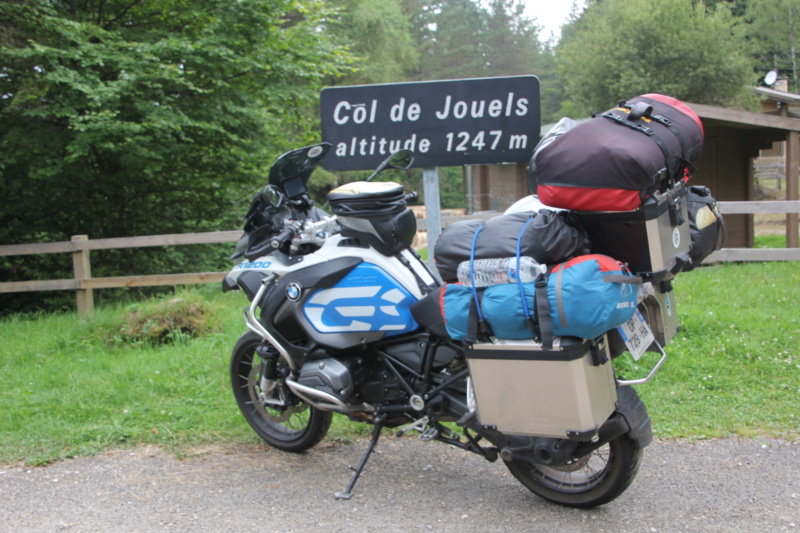 Road Trip 2020 Une virée en France - Page 2 Img_8361