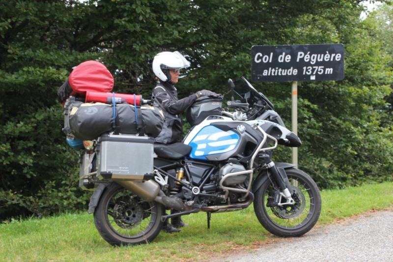 Road Trip 2020 Une virée en France - Page 2 Img_8362