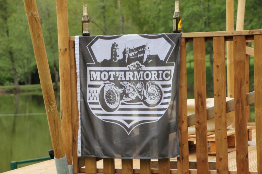 Moto Club Mot'Armoric Img_9418