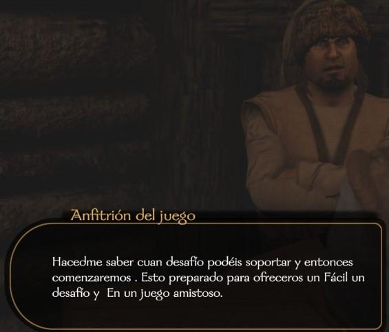 Traducción español Mount and Blade 2: Bannerlord - Página 6 Anotac11