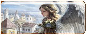 Caminando Entre Fantasía [Reapertura] Staff10
