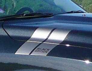 quelle déco avez vous sur vos Ram (emblemes,bandes..)? Black_10